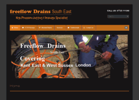 freeflow-drains.co.uk