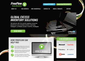 freeflow.com