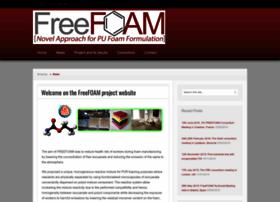 freefoam-project.eu