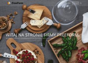 freeform.com.pl