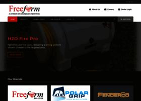 freeformplastics.com