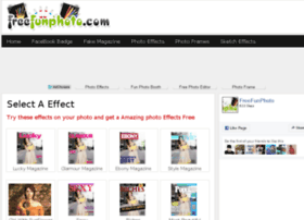 freefunphoto.com
