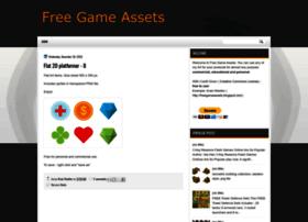 freegameassets.blogspot.com