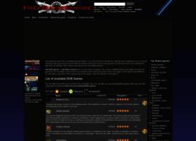 freegameempire.com