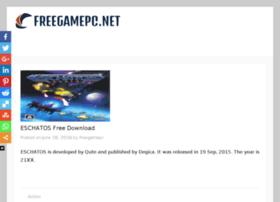 freegamepc.net