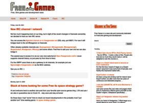 freegamer.blogspot.com