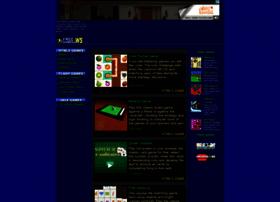 www.freegames.ws