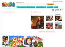 freegames1.myplaycity.ru