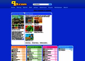freegames2.co.uk
