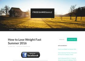 freegames2017.wordpress.com