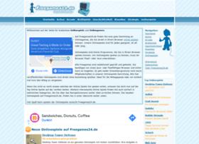 freegames24.de