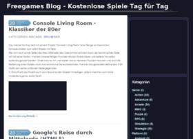 freegamesblog.de