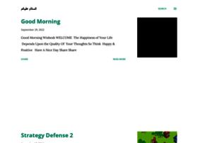 freegamesbook.blogspot.com