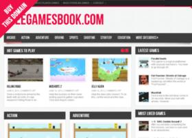 freegamesbook.com
