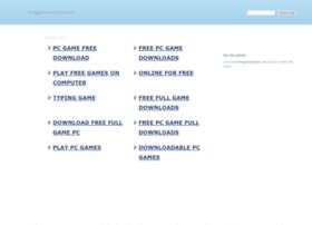 freegamesempire.com