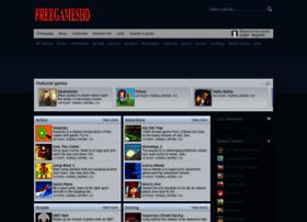 freegameshd.com