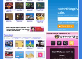 freegameshype.com