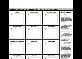 freegamesy6.blogspot.com