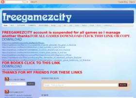 freegamezcity.blogspot.com