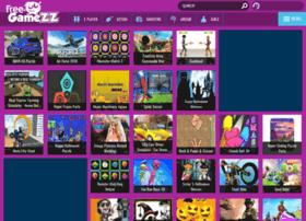 freegamezz.com