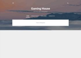 freegaminghouse.com