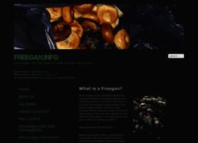 freegan.info