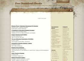 freegetebooks.blogspot.com