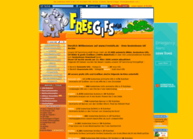 freegifs.de