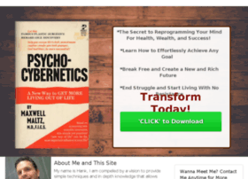 freegift.psychologyofaction.com