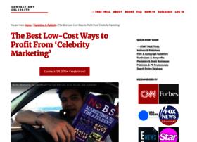 freegiftfrom.com