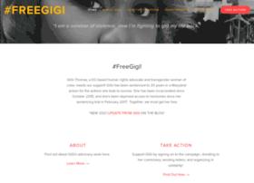 freegigi.com