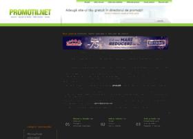 freeglobaldirectory.net