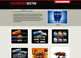 freegraphicvector.blogspot.com