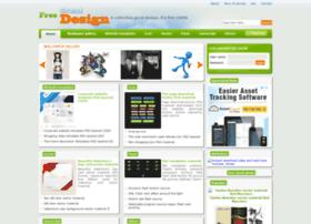 freegreatdesign.com