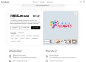 freehearts.com