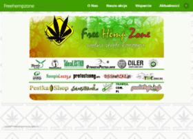 freehempzone.com