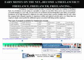 freehero.webs.com