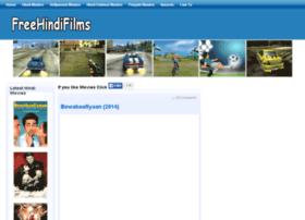 freehindifilms-onlinetv.blogspot.com