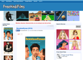 freehindifilms.blogspot.in