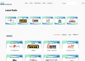 freehindiradio.com