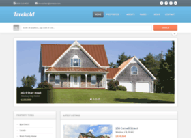 freehold.progressionstudios.com