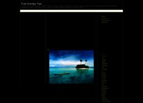 freeholidaytips.blogspot.com