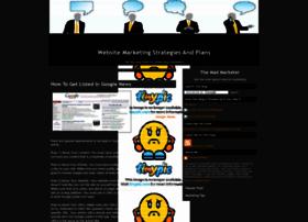 freehonestmarketing.blogspot.com