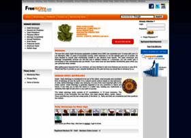 freehoro.com