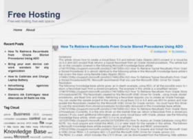 freehosting.byethost33.com