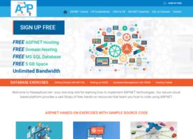 freehosting.webng.com