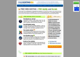 Freehostingeu.com