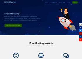freehostingnoads.net