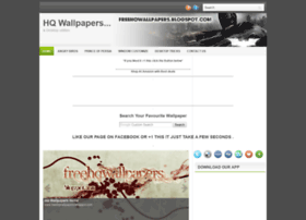 freehqwallpapers.blogspot.in