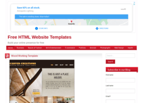 freehtmlwebsitetemplates.net
